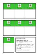 days-of-the-week-homework.pdf