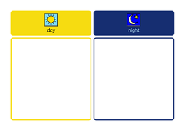 day-or-night-sorting.pdf