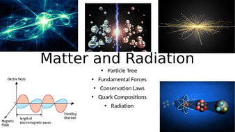 Matter-and-Radiation.pptx