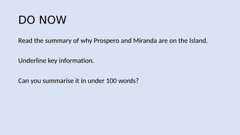 Lesson-6---Ariel-and-Prospero.pptx