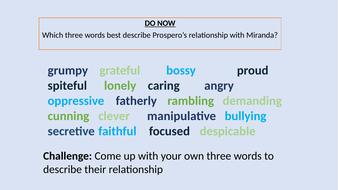 Lesson-5---Prospero-and-Miranda's-relatioship-write-up.pptx