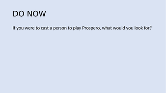 Lesson-11---Prospero-essay.pptx