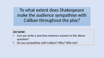 Lesson-15---Sympathy-for-Caliban.pptx