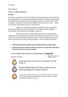 Staff-Handbook---The-Tempest.docx