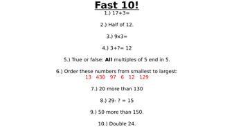 Fast-10!.pptx