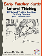 Early-Finishers-Lateral-Thinking-Book.pdf