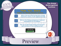 Metacognition-CPD-Training-Resources-Metacognitive-Regulated-(9).JPG