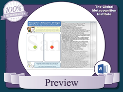 Metacognition-CPD-Training-Resources-Metacognitive-Regulated-(10).JPG