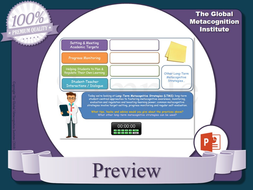 Metacognition-CPD-Training-Resources-Metacognitive-Regulated-(8).JPG