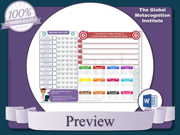 Metacognition-CPD-Training-Resources-Metacognitive-Regulated-(12).JPG