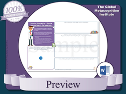 Metacognition-CPD-Training-Resources-Metacognitive-Regulated-(11).JPG