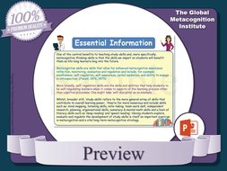 Metacognition-CPD-Training-Resources-Metacognitive-Regulated-(6).JPG
