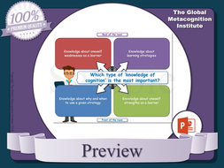 Metacognition-CPD-Training-Resources-Metacognitive-Regulated-(7).JPG
