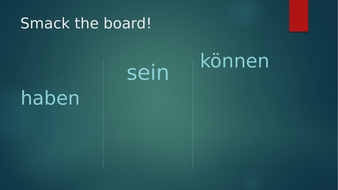 hit-the-board-haben--sein--konnen-and-activities.pptx
