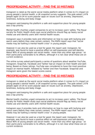 PROOFREADING-ACTIVITY-print-out.docx