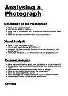 Photographic-Analysis--use.docx