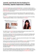 Jameela-Jamil-Shreds-Kim-Kardashian-proofread-answers.docx