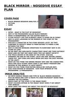 BLACK-MIRROR-essay-plan.docx