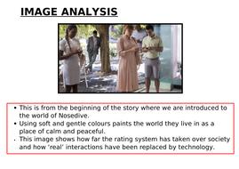 Image-analysis-black-mirror-EXAMPLE.docx