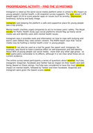 PROOFREADING-ACTIVITY-answers.docx