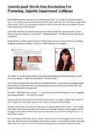 Jameela-Jamil-Shreds-Kim-Kardashian-proofread.docx