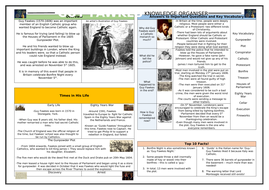 Guy-Fawkes-Knowledge-Organiser.docx