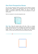 One-Point-Perspective_Handout.pdf