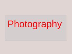 Photography_Intro-.pptx