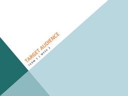 Target-Audience-1.pdf