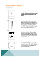 Design-Elements---Principles-hand-out-.pdf