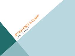 client---design-brief.pptx
