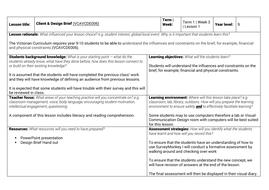 Lesson-Plan-4_client.pdf