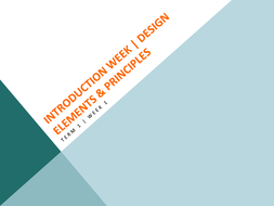 2-Introduction-Week-_-Design-Elements---Principles-.pdf