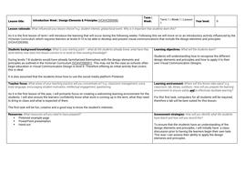 Lesson-Plan-1-Introduction-Week-_-Design-Elements---Principles-(VCAVCDE006).pdf