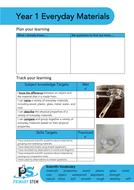 Year-1-Everyday-Materials---PSTEM-CS.pdf