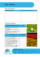 Year-2-Plants-PSTEM-CP.pdf