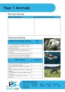 Year-1-Animals---PSTEM-CP.pdf