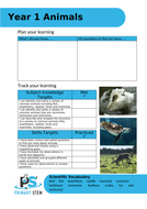 PSTEM-Topic-Page---Year-1-Animals.docx