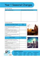 Year-1-Seasonal-Changes---PSTEM-CS.pdf