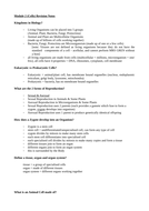 AQA-Module-2-Revision-Notes.doc