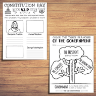 thumb02-constitution-day.jpg