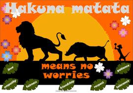 Hakuna-Matata-display-lettering.pdf