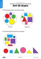 4-Sort-2D-shapes.pdf