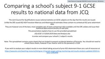 GCSE-1-9-Results-Analysis-vs-JCQ-National-Results-V1.pdf
