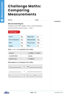 Measurement-2-year-2.pdf