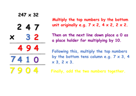 Lesson-5--6-and-7-Help-Sheet.pdf
