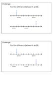 Lesson-1-Challenge.pdf
