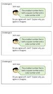 Lesson-18-Challenge-2.pdf