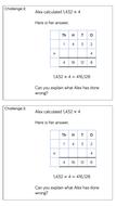 Lesson-4-Challenge-2.pdf