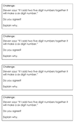 Lesson-2-and-3-Challenge.pdf